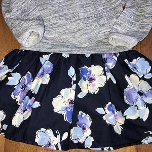 GAP Dresses - GAP baby girl dress